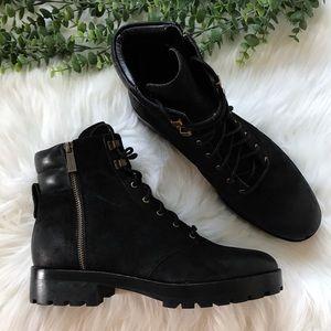 e183c9cabf9 MICHAEL Michael Kors Shoes - MICHAEL Michael Kors | Rosario Ankle Boot
